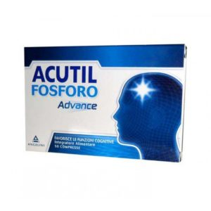 angelini-acutil-advance-fosforo-50-compresse