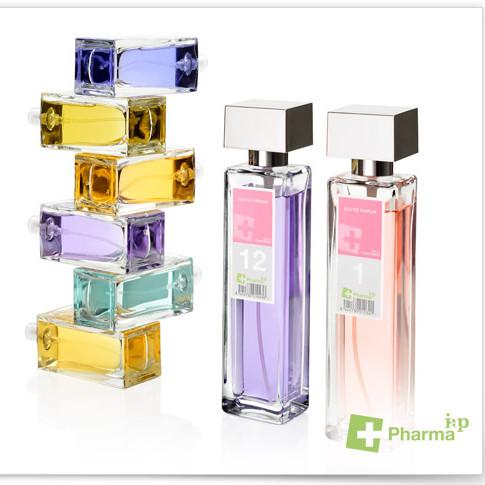 profumi iap pharma corrispondenze nuove fragranze
