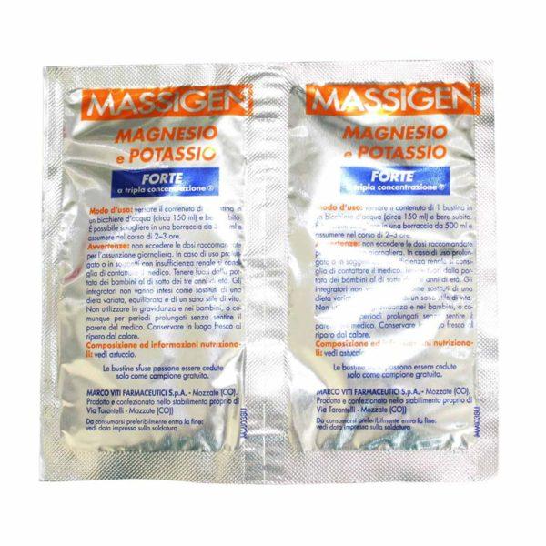 magnesio-e-potassio-integratore-24-bustine-con-cloruro-alimentare-massigen-forte-2