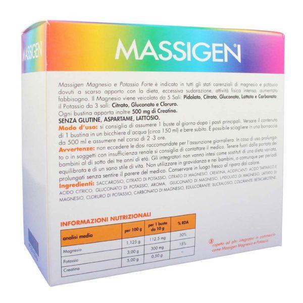 magnesio-e-potassio-integratore-24-bustine-con-cloruro-alimentare-massigen-forte-4