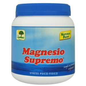 natural-point-magnesio-supremo-solubile-300-gr
