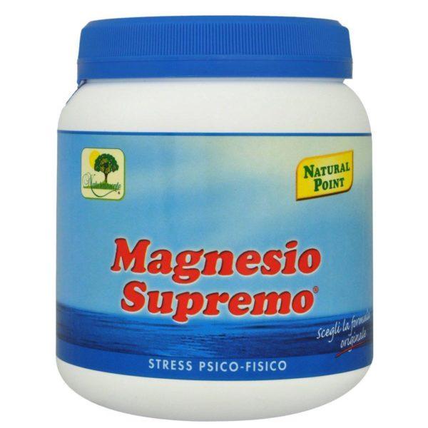natural-point-magnesio-supremo-solubile-300-gr