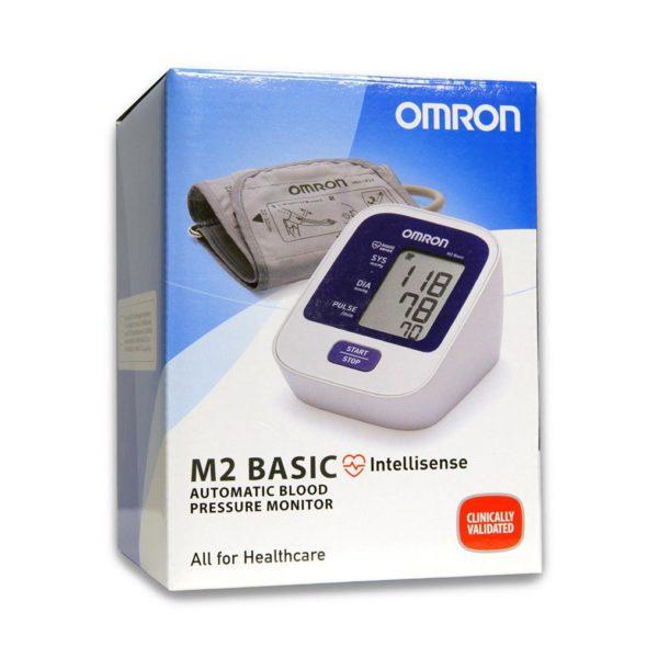 omron-m2-basic-sfigmomanometro-da-braccio-1