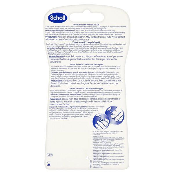 scholl-velvet-smooth-olio-nutriente-unghie-2