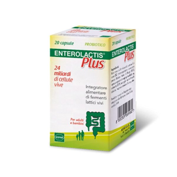 sofar-enterolactis-plus-integratore-alimentare-di-fermenti-lattici-20-capsule