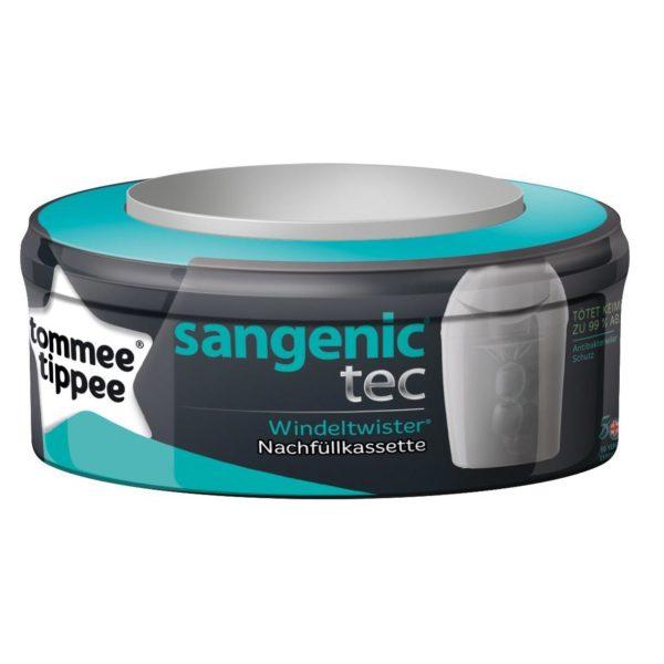 tommee-tippee-82037504-sangenic-tec-ricarica-bianco-6-pezzi-1