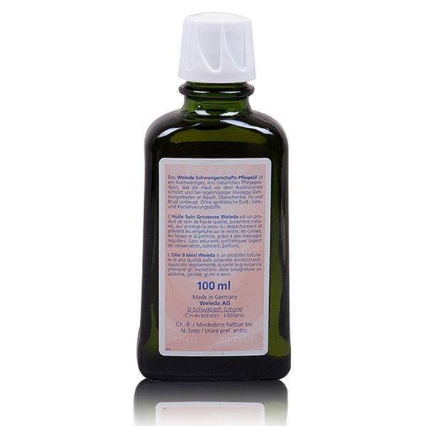 weleda-olio-9-mesi-3