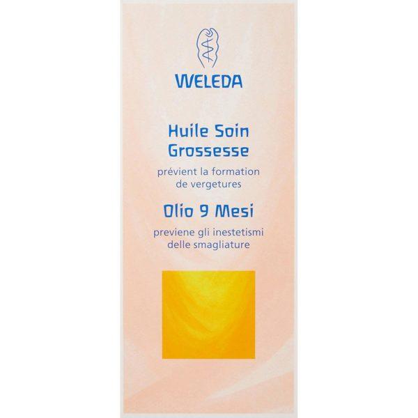 weleda-olio-9-mesi1