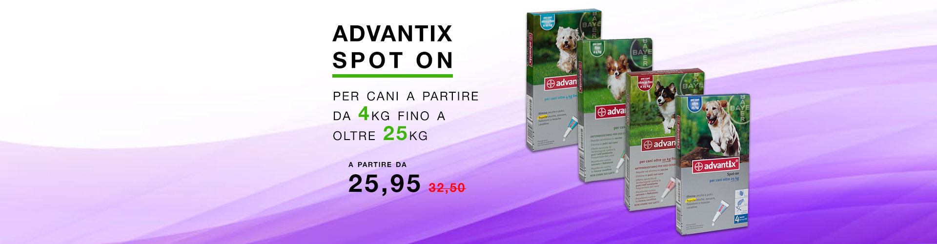 advantix-miglior-prezzo-online-parafarmacia-farmaetnea
